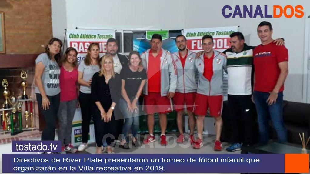CAT_-_River_torneo_nacional.jpg