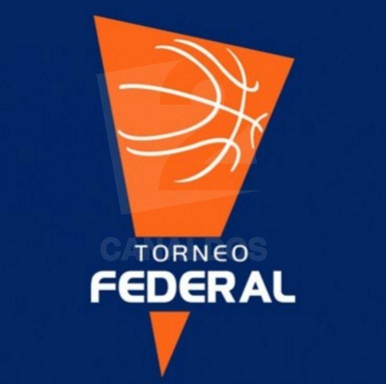 Torneo_Federal_-_Logo.jpg
