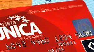 tarjeta-unica-de-ciudadania.jpg
