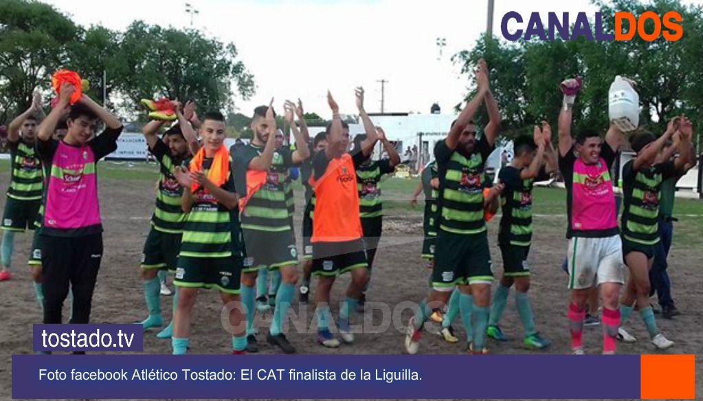 CAT_-_Finalista_2018.jpg