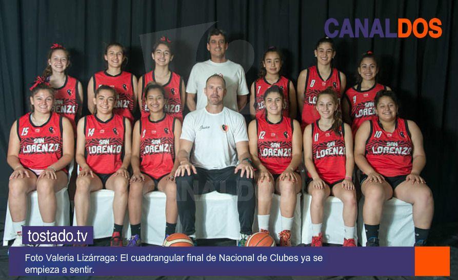 SLT_-_Nacional_de_Clubes.jpg