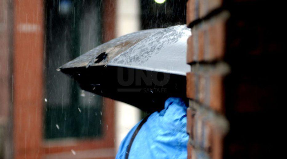 lluvia-paraguas-OK-933x517.jpg