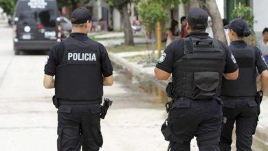 policias-390x220.jpg